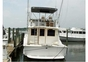 Hatteras - Convertible for sale in United States of America