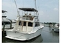 Hatteras - Convertible for sale