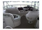 Motor Yachts for sale in United States of America