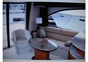Meridian - Pilothouse Motor Yacht for sale in United States of America