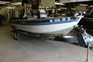 Tracker - Tracker Deep V17 for sale in United States of America