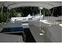 Viking - Extended Aft Deck Motor Yacht for sale in United States of America
