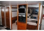 Viking - Extended Aft Deck Motor Yacht for sale