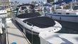 Crownline - 230 BR for sale in United States of America