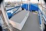 Marco - Long Range Trawler for sale in United States of America