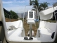 MacGregor - 26M for sale in United States of America