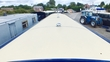Pioneer - Sailaway 60 x 9 Painted With Euro Cruiser Stern for sale