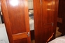 Viking - Boats Motor Yacht Double Hardtop for sale