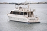 Offshore - 62 Pilot House for sale