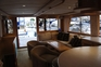 Offshore - 62 Pilot House for sale in United States of America