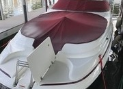 Chris-Craft - 230 Sport Deck