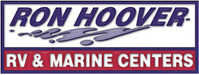 Ron Hoover RV & Marine