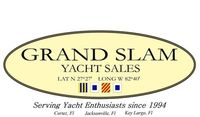 Grand Slam Yacht Sales